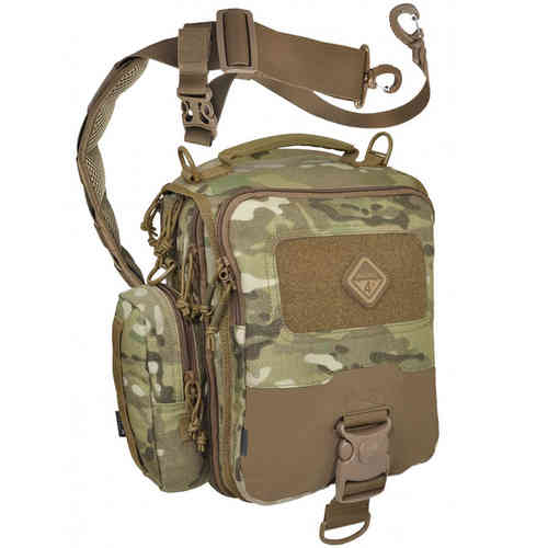 Hazard 4 Kato™ Tablet/Netbook Mini-Messenger - MultiCam