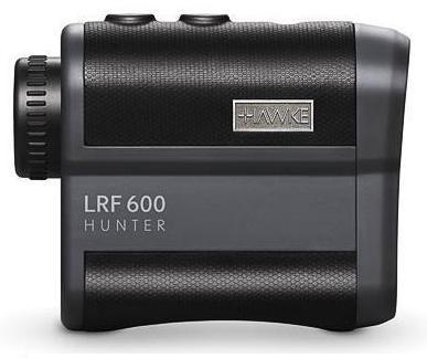Hawke LRF 600 Hunter Compact