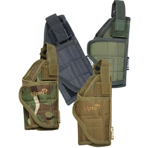Viper Adjustable Holster