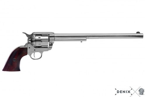"Denix 12"" Colt Peacemaker 6303"