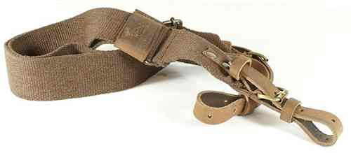 Maremmano Adjustable Webbing Sling FN 704