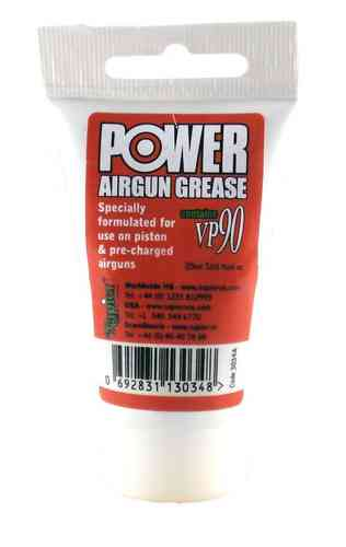 Power AirGun Grease