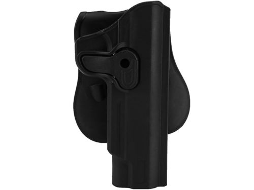 Big Foot 1911 Series Retention Holster