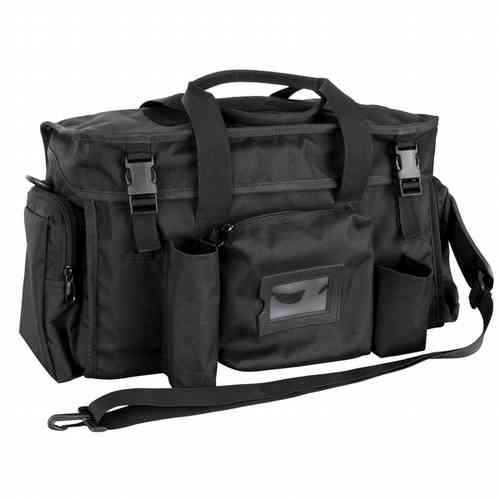 Niton Basics Patrol Bag
