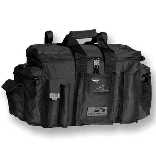 Hatch D1 Patrol Bag
