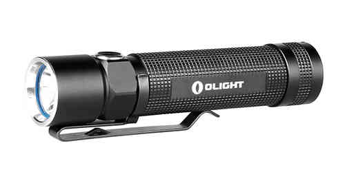 OLight S20R Baton - Rechargeable