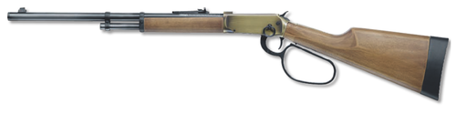 Umarex Walther Lever Action - Duke