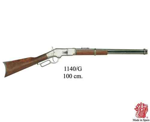 Denix Mod. 66 Carbine Winchester Rifle  1140/G