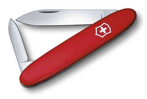 Victorinox Pocket Pal