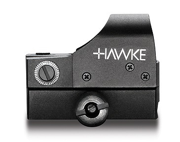 Hawke Reflex Sight (20mm)