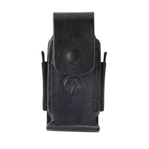 Leatherman Charge Premium Leather Pouch