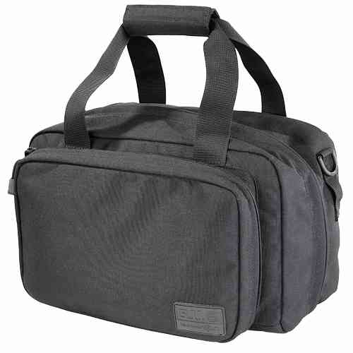 5.11 Tactical Large Kit Bag