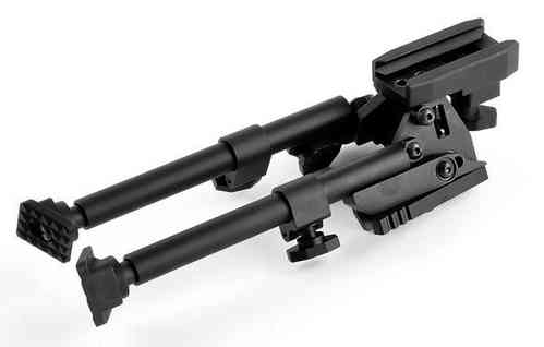 ASG ASW338LM Sniper Bipod
