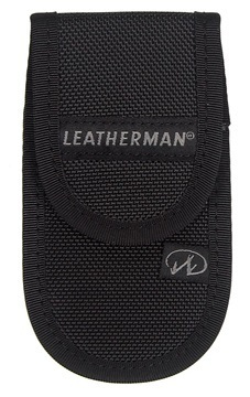 Leatherman Rebar Nylon Pouch