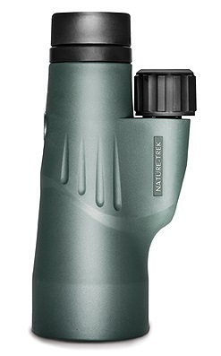 Hawke Nature-Trek 15×50 Monocular