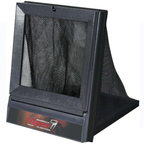 Viper Pro Airsoft BB Portable Net Target