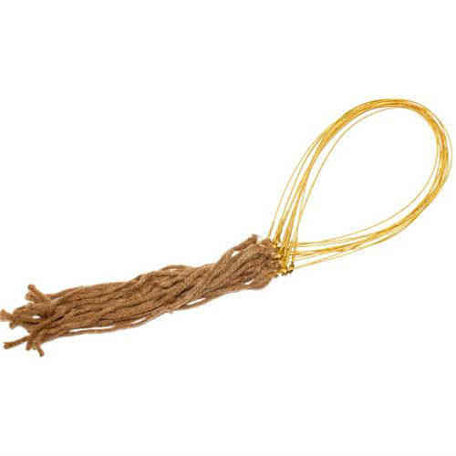 Rabbit Snares Pack of 10