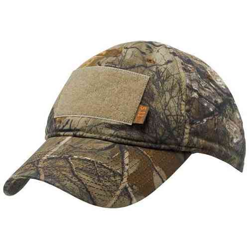 5.11 Tactical Hunter Ops Hat - Realtree