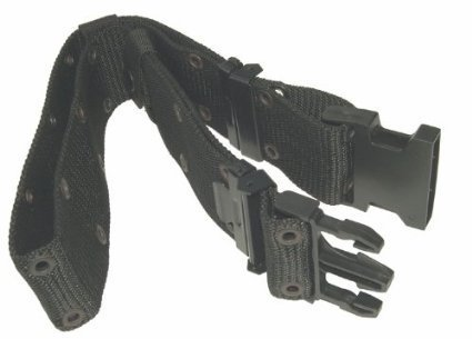 Cybergun Heavy Duty Universal Accessories Carrying Belt