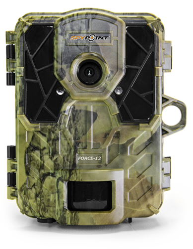 Spypoint Force-12 Trail Cam