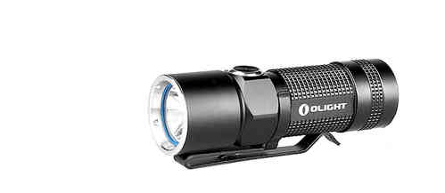Olight S10R Baton - Rechargeable