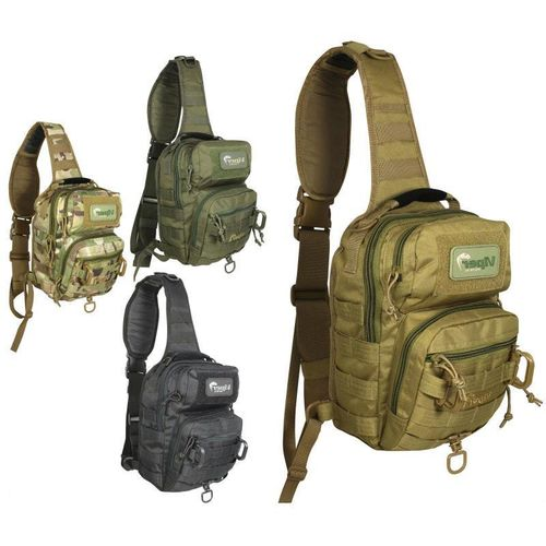 Viper Shoulder Sling Pack