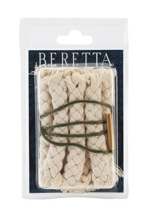 Beretta Shotgun Pull Through Cleaning Rope