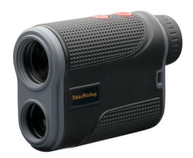 Nikko Stirling Laser Range Finder 603 - 1200m