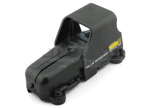 UFC Eotech Style 553 Holographic Sight