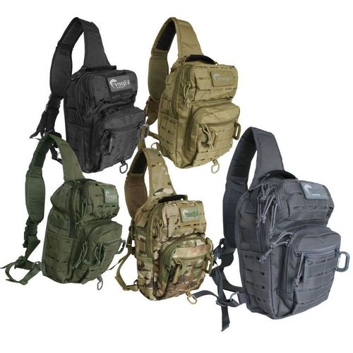 Viper Lazer Shoulder Pack