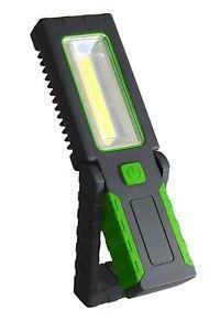 Clulite WL-4 COB LED Worklight