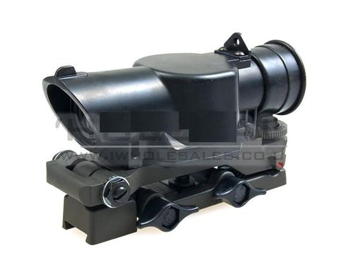 Ares L85 Full Metal Susat Scope (x4) (SC-003)