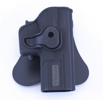 WE Nuprol EU / G Series Glock Retention Holster