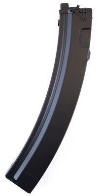 WE Apache GBB Magazine - 30Rnd