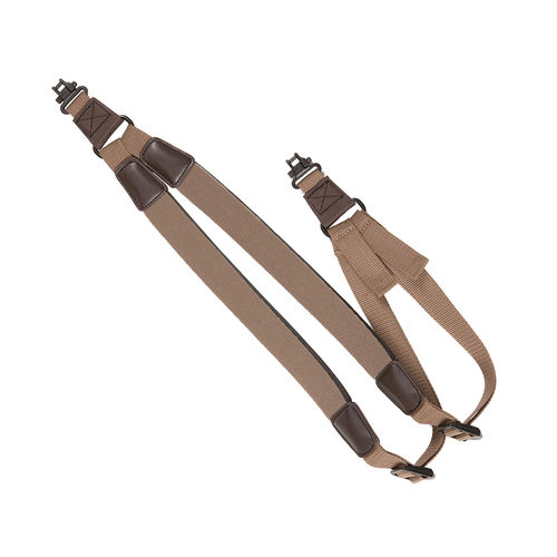 Allen Grand Junction Double Sling - Tan - 8928