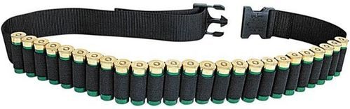 Allen Shotgun Shell Belt - AC211