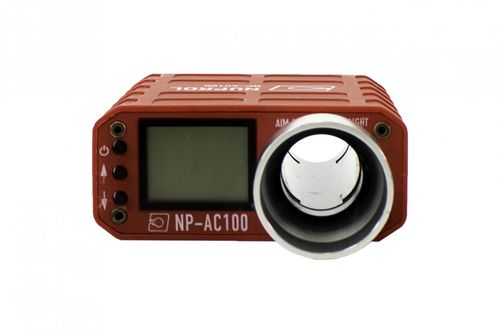 Nuprol NP AC100 Airsoft Chronograph