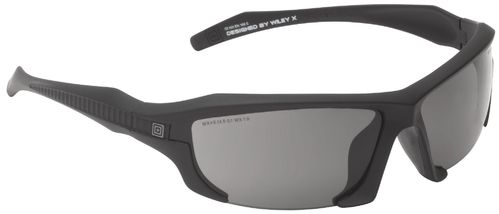 5.11 Tactical Burner Half Frame / Silver Mirror