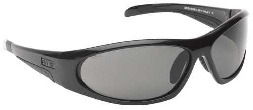 5.11 Tactical Ascend Smoke Lens