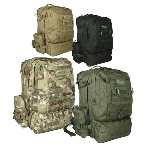 Viper Mission Pack