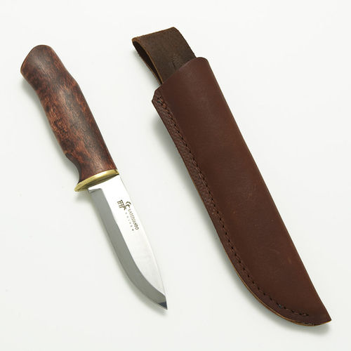 Karesuando Boar Knife 3511