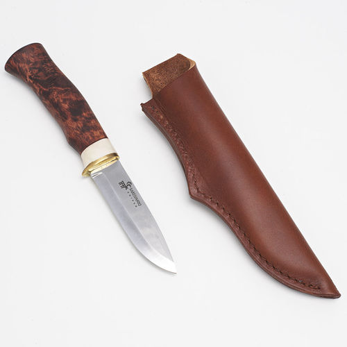 Karesuando Hunter 10 Knife 3573