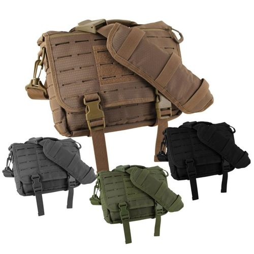 Viper Tactical Snapper Messenger Bag