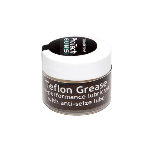ProTech Guns Teflon Grease - 10ml