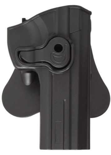 ASG SP-01 Shadow - Retention Holster