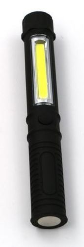 Utility COB Mini Work Light