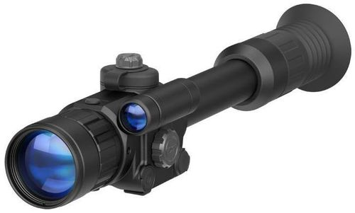 Yukon Photon XT 4.6x42 S Night Vision Scope