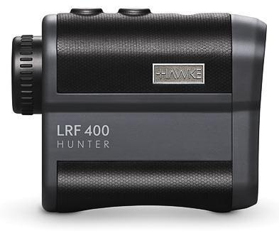 Hawke LRF 400 Hunter Compact
