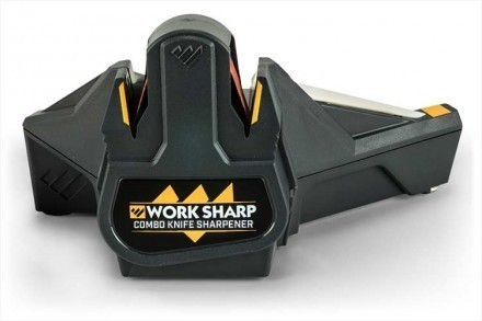 Work Sharp Combo Knife Sharpener 3943