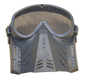 Swiss Arms Tactical Mesh Mask